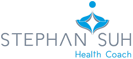 Stephan Suh - Health Coach