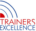 Member bei Trainer Excellence Top 100